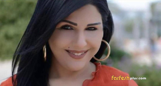 رحيل الفنانة التونسية منيرة حمدي صورة رقم 1