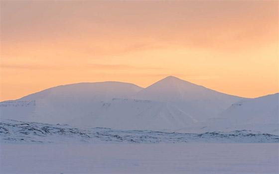 أكواخ زجاجية لمشاهدة أضواء القطب الشمالي بـ104 ألف دولار لليلة صورة رقم 3
