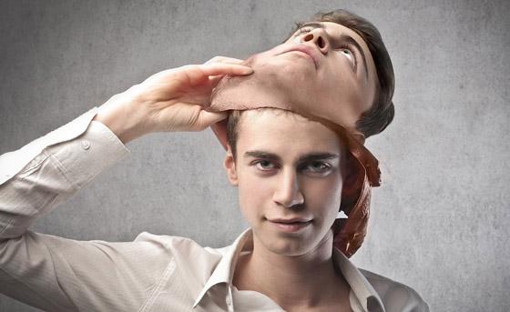قلة النوم والضغط العصبي.. إليكم أبرز وأهم أسباب تقلب المزاج صورة رقم 10