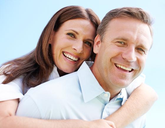 صورة رقم 7 - لن يخطر على بالك.. هذا هو مفتاح السعادة الزوجية