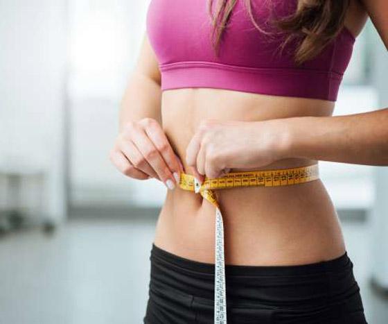 4 عادات أثناء تناول الطعام تساعد على خسارة الوزن صورة رقم 14