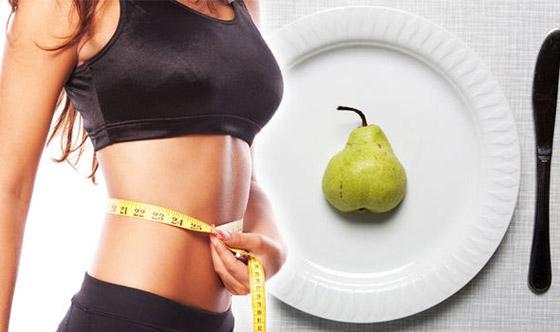 4 عادات أثناء تناول الطعام تساعد على خسارة الوزن صورة رقم 7