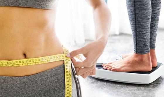 4 عادات أثناء تناول الطعام تساعد على خسارة الوزن صورة رقم 10
