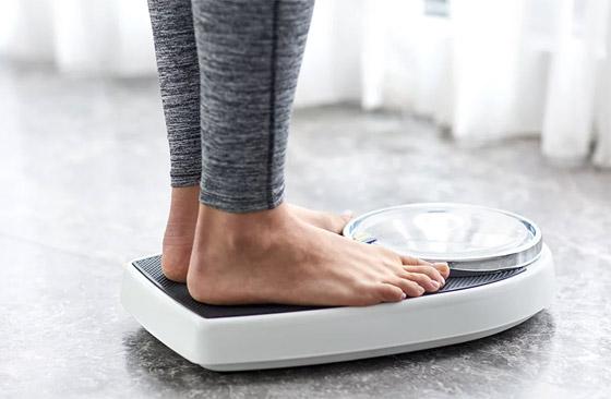 4 عادات أثناء تناول الطعام تساعد على خسارة الوزن صورة رقم 15