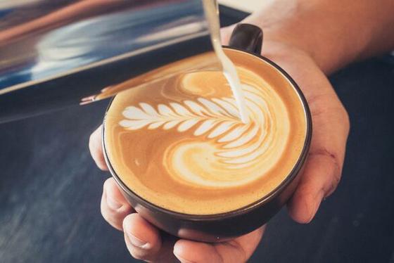 صورة رقم 3 - أفضل 8 وجهات سياحية لعشاق القهوة