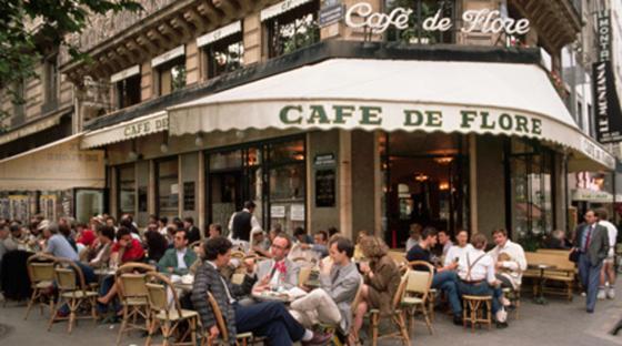 صورة رقم 5 - أفضل 8 وجهات سياحية لعشاق القهوة