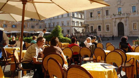 صورة رقم 6 - أفضل 8 وجهات سياحية لعشاق القهوة