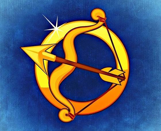 7 ابراج فلكية تملك اسرار النجاح فى الحياة صورة رقم 5