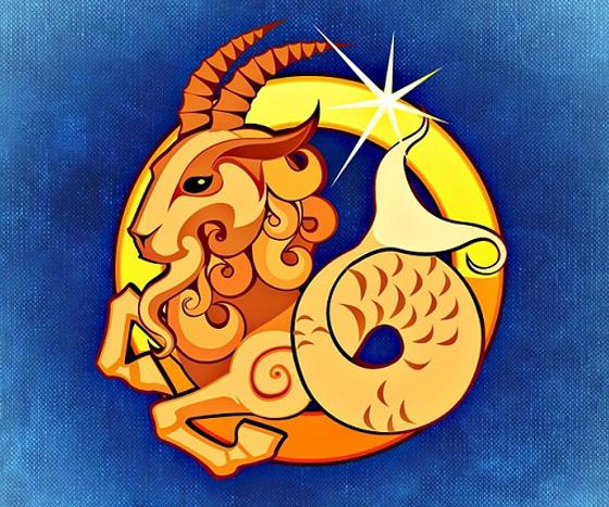 7 ابراج فلكية تملك اسرار النجاح فى الحياة صورة رقم 6