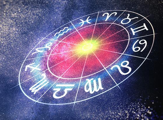 7 ابراج فلكية تملك اسرار النجاح فى الحياة صورة رقم 8
