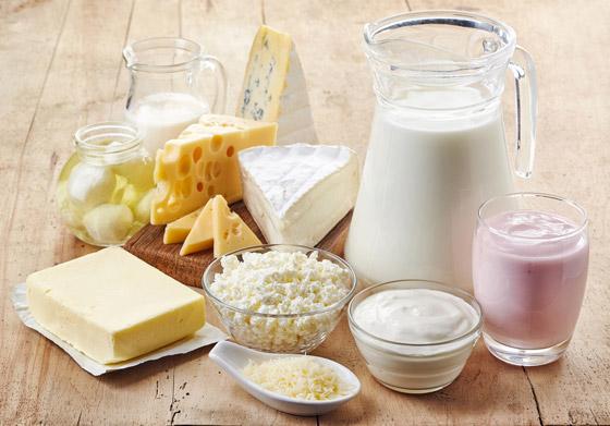 مفاهيم خاطئة عن سرطان الثدي.. وهذه الأطعمة تزيد خطر الإصابة به! صورة رقم 1