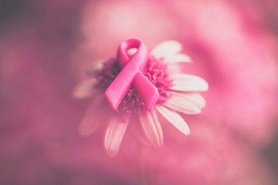 مفاهيم خاطئة عن سرطان الثدي.. وهذه الأطعمة تزيد خطر الإصابة به! صورة رقم 11