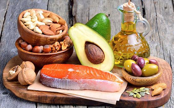 مفاهيم خاطئة عن سرطان الثدي.. وهذه الأطعمة تزيد خطر الإصابة به! صورة رقم 2