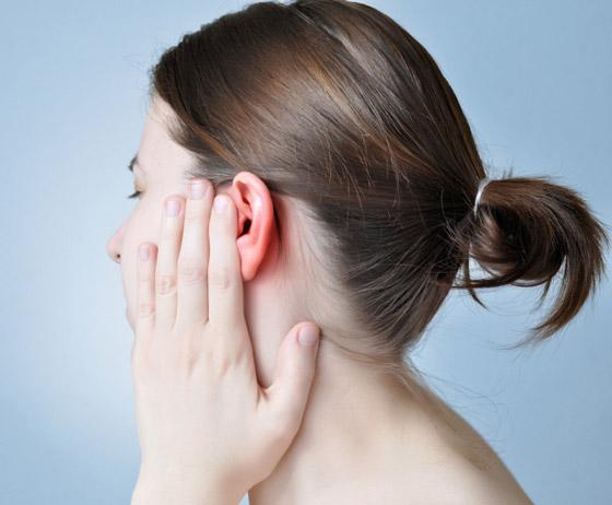 ليس كما تظن.. احمرار الأذن حالة طبية يجب علاجها.. وهذه الأسباب! صورة رقم 1