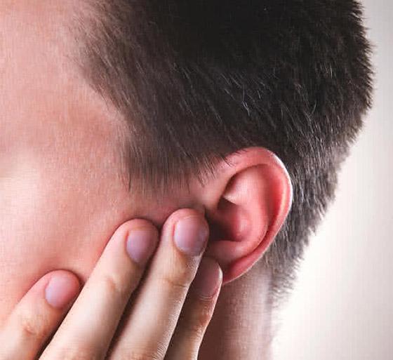 ليس كما تظن.. احمرار الأذن حالة طبية يجب علاجها.. وهذه الأسباب! صورة رقم 2