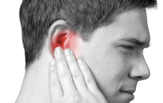 ليس كما تظن.. احمرار الأذن حالة طبية يجب علاجها.. وهذه الأسباب! صورة رقم 5