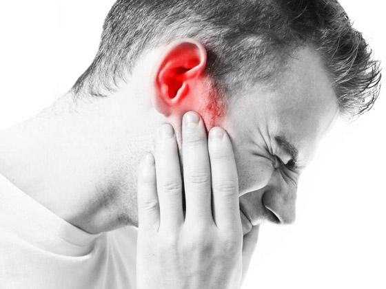 ليس كما تظن.. احمرار الأذن حالة طبية يجب علاجها.. وهذه الأسباب! صورة رقم 8