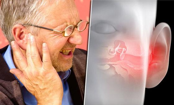 ليس كما تظن.. احمرار الأذن حالة طبية يجب علاجها.. وهذه الأسباب! صورة رقم 6