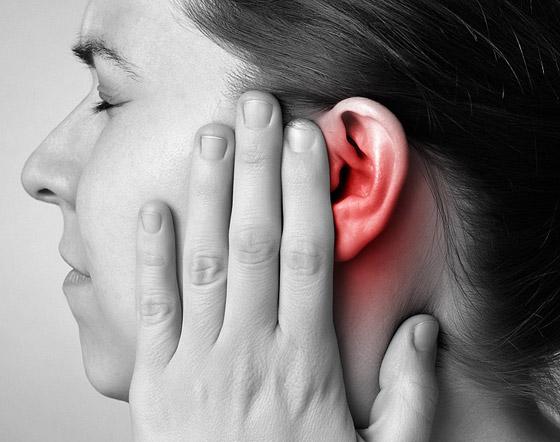 ليس كما تظن.. احمرار الأذن حالة طبية يجب علاجها.. وهذه الأسباب! صورة رقم 10