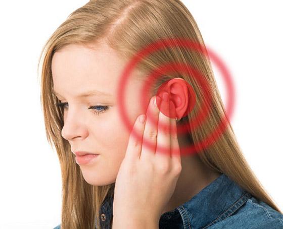 ليس كما تظن.. احمرار الأذن حالة طبية يجب علاجها.. وهذه الأسباب! صورة رقم 12