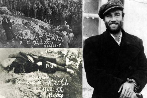 في ذكرى إعدامه: حكاية تشي جيفارا الثائر الأشهر وتفاصيل اللحظات الأخيرة صورة رقم 12