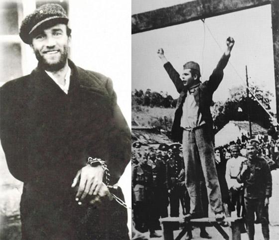 في ذكرى إعدامه: حكاية تشي جيفارا الثائر الأشهر وتفاصيل اللحظات الأخيرة صورة رقم 13