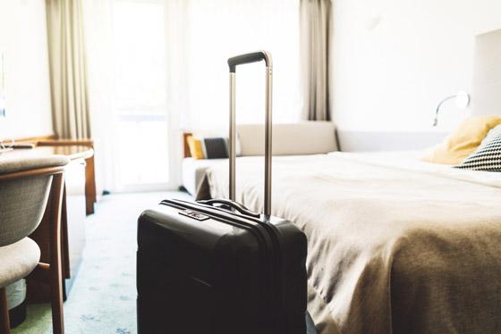 الثقة العمياء حتى بأفخرها تضر بصحتك.. إليك 10 نصائح بشأن الفنادق صورة رقم 4
