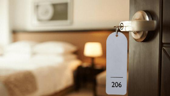 الثقة العمياء حتى بأفخرها تضر بصحتك.. إليك 10 نصائح بشأن الفنادق صورة رقم 7