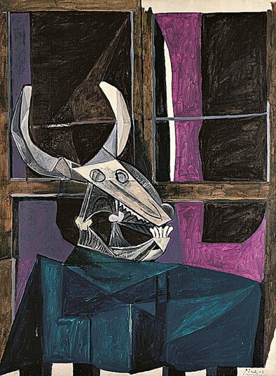 كلاب رسام شهير تهاجمه وتنهش فيه وتأكل من جثته في الأرياف! صورة رقم 14