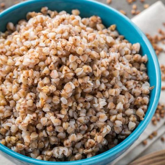 أفضل البدائل الطبيعية للأرز الأبيض.. تمنح الجسم الفيتامينات والمعادن صورة رقم 5
