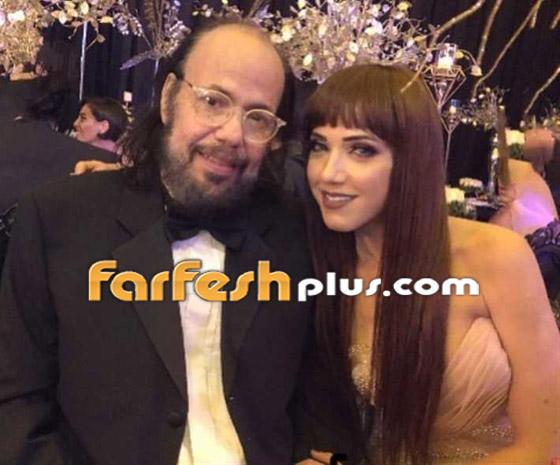 وفاة الفنان المصري طلعت زكريا عن عمر يناهز الـ58 إثر أزمة صحية صورة رقم 5