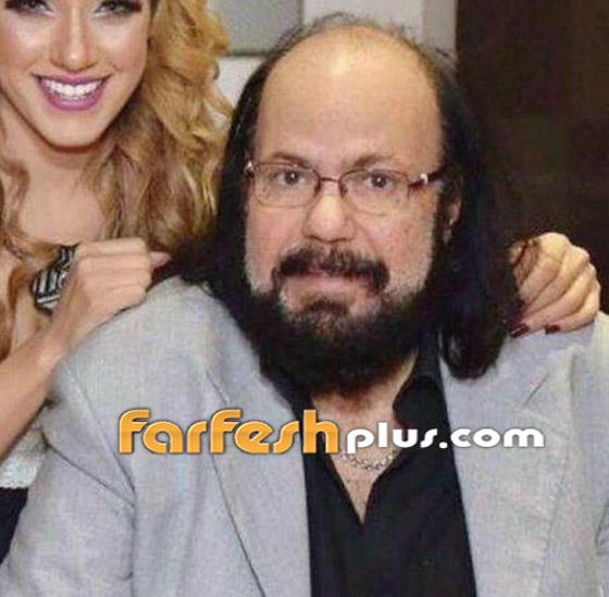 وفاة الفنان المصري طلعت زكريا عن عمر يناهز الـ58 إثر أزمة صحية صورة رقم 13