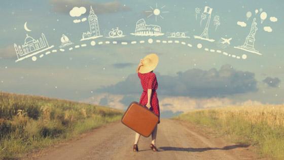 برجك يحدد مكان سفرك لعام 2020! صورة رقم 7