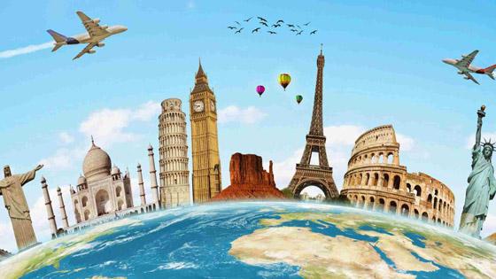 برجك يحدد مكان سفرك لعام 2020! صورة رقم 6