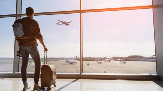 برجك يحدد مكان سفرك لعام 2020! صورة رقم 5