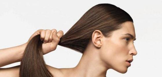 10 أقنعة تؤمّن حلولاً لأكثر مشاكل الشعر صعوبة صورة رقم 7