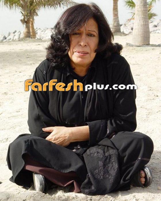 Farfeshplus Com فيديو الفنانة الكويتية حياة الفهد ليرحل