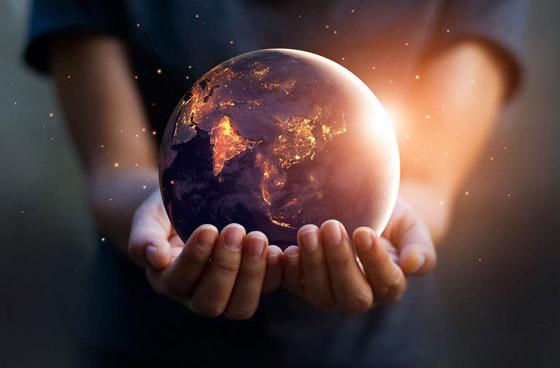هذا هو الكوكب الأكثر تهديدا للأرض! صورة رقم 4