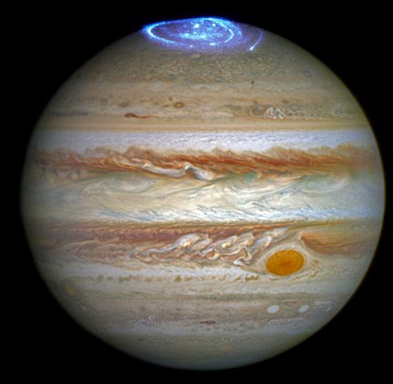 هذا هو الكوكب الأكثر تهديدا للأرض! صورة رقم 7