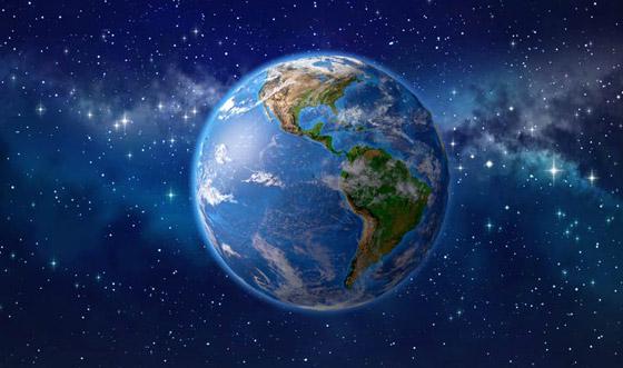 هذا هو الكوكب الأكثر تهديدا للأرض! صورة رقم 8