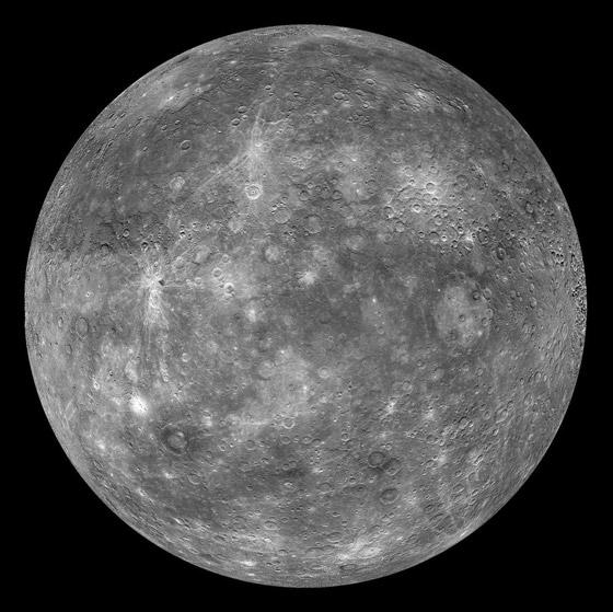 حدث فلكي نادر يمكن رؤيته من كل مكان على الأرض صورة رقم 10