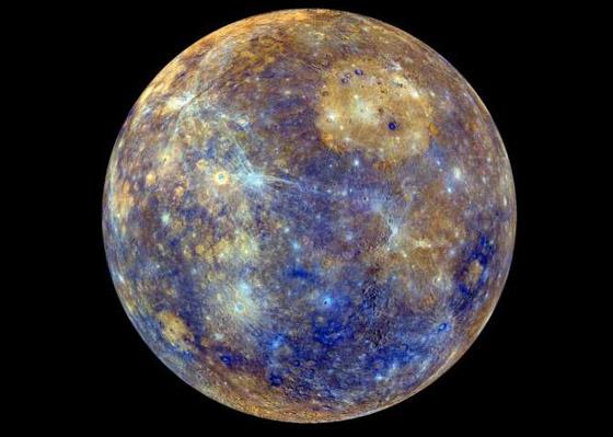 حدث فلكي نادر يمكن رؤيته من كل مكان على الأرض صورة رقم 11