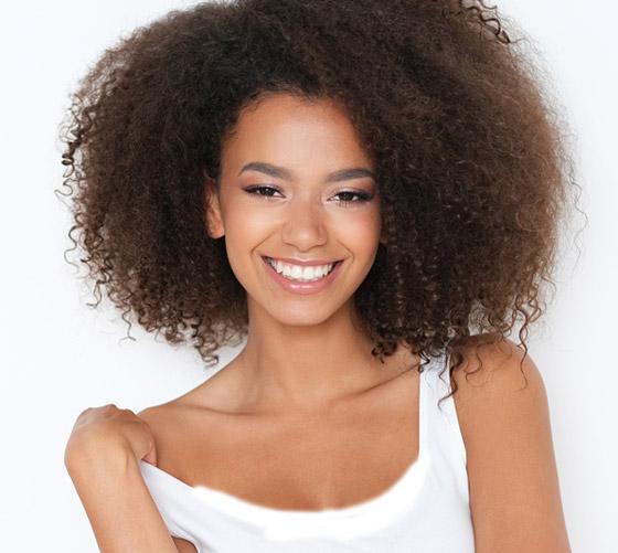 10 مواصفات ومعايير للجمال عند المرأة.. ما علامتك التقديرية؟ صورة رقم 6