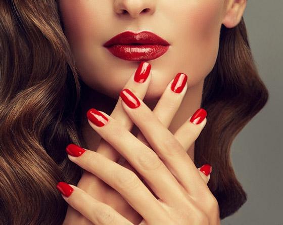 10 مواصفات ومعايير للجمال عند المرأة.. ما علامتك التقديرية؟ صورة رقم 9