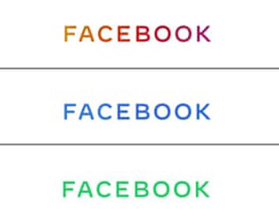 فيسبوك تغيّر شعارها وتكشف تصميمها الجديد.. شاهدوا كيف أصبح! صورة رقم 4