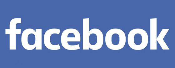 فيسبوك تغيّر شعارها وتكشف تصميمها الجديد.. شاهدوا كيف أصبح! صورة رقم 8