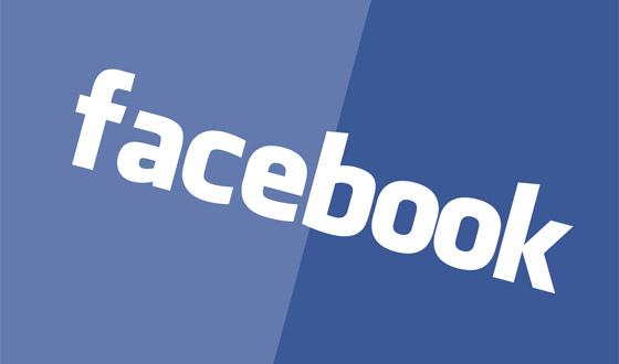 فيسبوك تغيّر شعارها وتكشف تصميمها الجديد.. شاهدوا كيف أصبح! صورة رقم 9