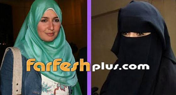 «الحجاب ليس الأساس في الدين...» حلا شيحة توضح تصريحها المثير للضجة صورة رقم 5