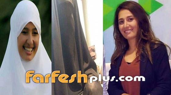 «الحجاب ليس الأساس في الدين...» حلا شيحة توضح تصريحها المثير للضجة صورة رقم 7
