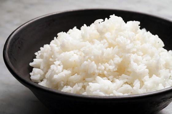 يقي من السمنة إذا تناولت النوع الصحيح.. فما هو أفضل أنواع الأرز؟ صورة رقم 7